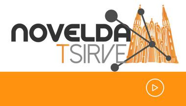 Novelda Te Oferta